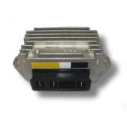 Regulador Vespa PX 125/150/200, PK 125 (s/arran. eléctrico)