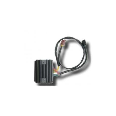Regulador Motor Piaggio 250/300/400/500c.c