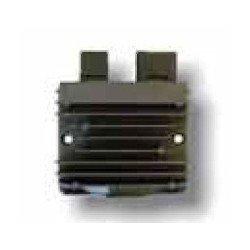 Regulador Honda Forza 250 / ABS (08/10), FJS 400 SW-T/ABS (09/10)
