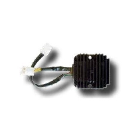 Regulador Kymco People S 250 (05/07 - carburador)