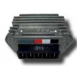 Regulador Vespa PK 50/125 XL, PX-E 125/150/200 5 Tomas