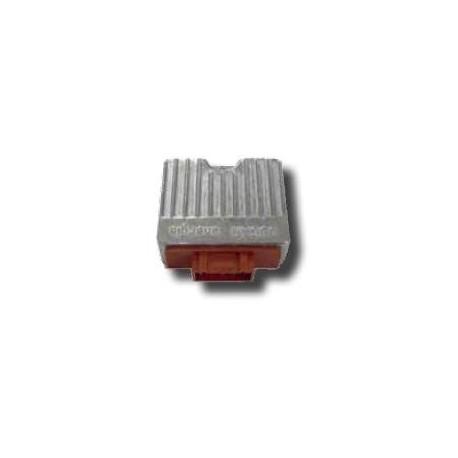 Regulador Malaguti Ciak 50 2T, F10, F12, F15 Euro 2
