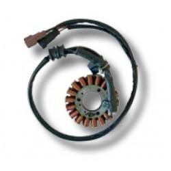Stator Motor Piaggio 400/500 4T