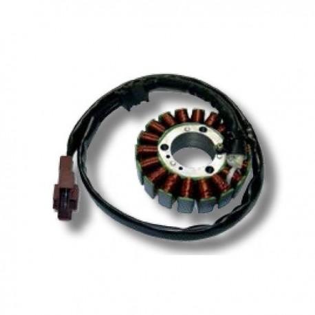 Stator Piaggio Beverly 400/500, X-Evo 400, X9 500