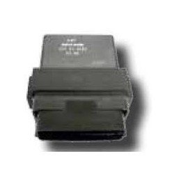 CDI Honda Dylan 125/150 • SH 125/150 (01/04)