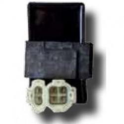CDI Sym GTS, Joymax, Joyride 125/150/200