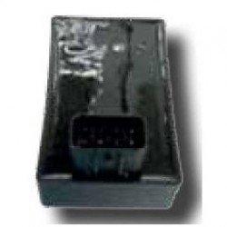 CDI Kymco Agility 125/150 R16 Euro 3, Like 125