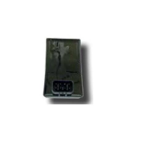 CDI Kymco Like 50 2T (09/10)