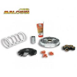 Variador Malossi Multivar 2000 Piaggio Beverly Sport Touring 350 ie / X10 350 ie