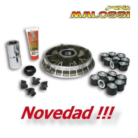 Variador Malossi Multivar 2000 MHR BMW C 600 Sport ,C 650 GT