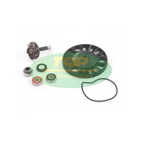 Kit reparación bomba de agua Motor Piaggio 125/200