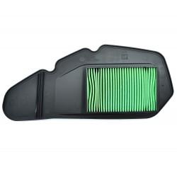 Filtro de aire Honda PCX 125 desde 2013