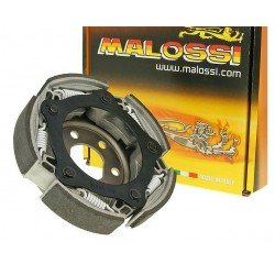 Embrague Malossi Delta Clutch Suzuki Burgman 400 K7/8/9/10 i.e desde 2007
