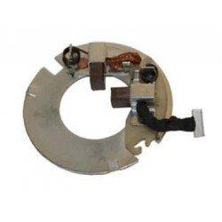 Portaescobillas motor de arranque Vespa PK 50/125 Automatica, FL 50/125