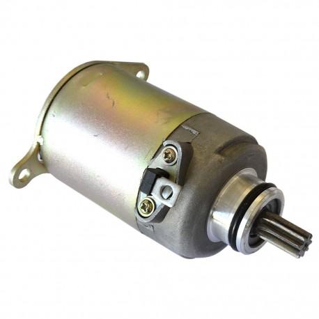Motor de arranque Kymco Grand Dink 125/150