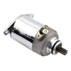 Motor de Arranque SYM GTS/Citycom 125/150