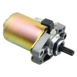 Motor de Arranque Aprilia, Derbi, Suzuki (Motor Morini)