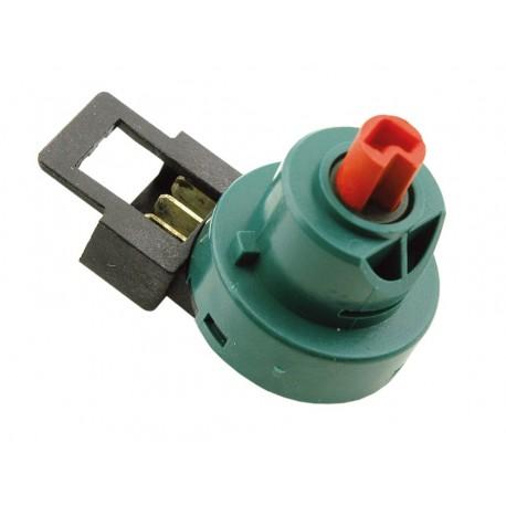 Conmutador cerradura contacto Piaggio, Vespa 50/125