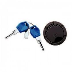 Tapon gasolina con llave Aerox