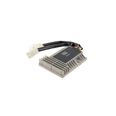 Regulador Kymco SuperDink, People 125/300 GTI, X-Citing 250/300/500