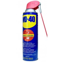 Multiusos WD-40 Spray 500 ml