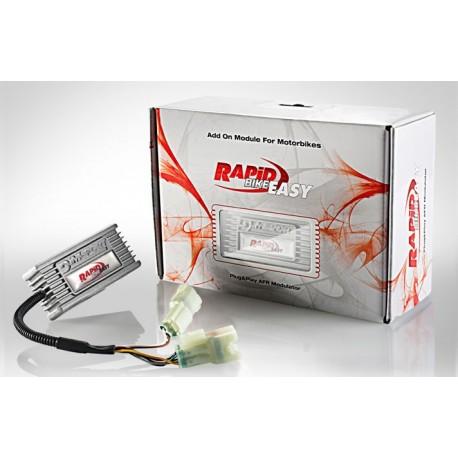 Centralita electrónica Rapid Bike Easy Motores Yamaha 2