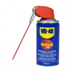 Multiusos WD-40. Spray 300 ml