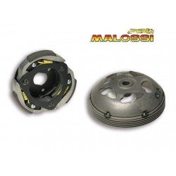 Conjunto Maxi Delta System Honda SH 300 IE, FORZA 250...
