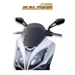 Cupula Malossi Sport Screen Kymco X-Citing 400