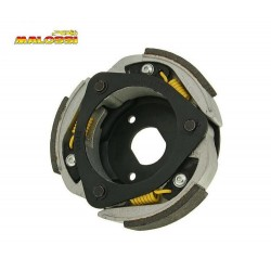 Embrague Delta Clutch Honda SH 300, Forza 250/300...