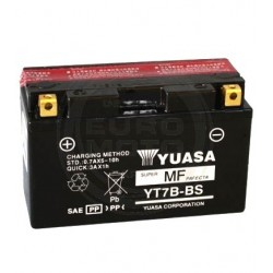 Batería YT7B-BS YUASA