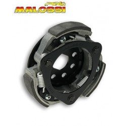 Embrague Malossi Mexi Delta Clutch Piaggio