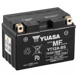 Bateria YT12A-BS Yuasa Combipack