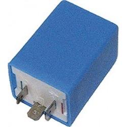 Relé intermitente Vespa 125/150/200 (Sin arranque electrico), Vespino ALX, NLX