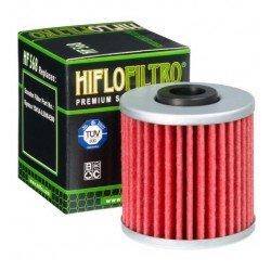 Filtro de aceite H568 KYmco Xciting 400i