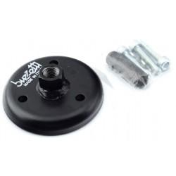 Extractor volante magnético 3 tornillos especial motores Minarelli, Suzuki y Yamaha
