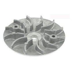 Polea ventilador Honda 125/150