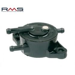 Bomba gasolina Motores Piaggio 50/125/200