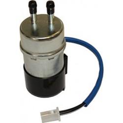 Bomba gasolina eléctrica Piaggio, Yamaha, Hyosung. Modelos varios
