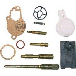 Kit reparación carburador Vespa PX 150 E Desde 1981