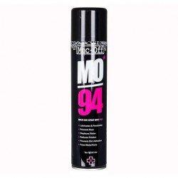 Spray Aceite protector abrillantador con PTFE (teflon) Muc-Off MO94