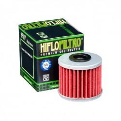 Filtro aceite transmisión / embrague Honda Integra...