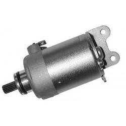 Motor arranque Aprilia Scarabeo 125/150 Motor Rotax