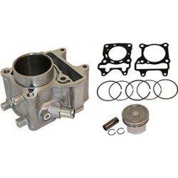 Kit cilindro Honda PCX 125, SH 125 START & STOP, SH Mode