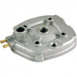 Culata para cilindros minarelli/Yamaha Scooter 50 H20 (Agua)
