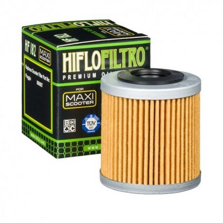 Filtro acetite Hiflofiltro HF182