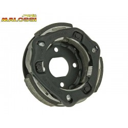 Embrague Malossi Delta Clutch 107mm para Minarelli Scooter 50. Regulable