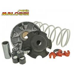 Variador Malossi Multivar 2000 Motor Piaggio 50 4 Tiempos
