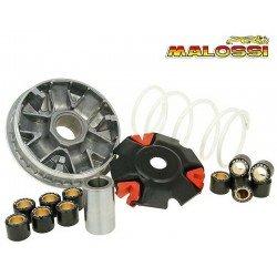 Variador Malossi Multivar 2000 Aprilia, Derbi, Piaggio, Vespa 200/250/300