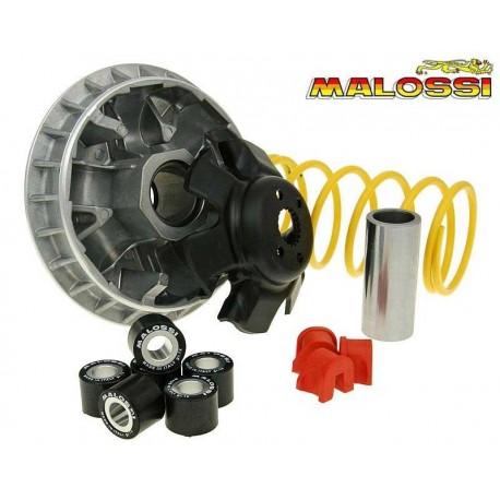 Variador Malossi Multivar 2000 Suzuki Burgman 200 ie